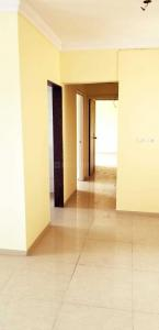 Gallery Cover Image of 1100 Sq.ft 2 BHK Apartment for rent in Lodha Grandezza, Thane West for 31000