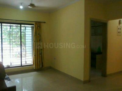 Gallery Cover Image of 835 Sq.ft 2 BHK Apartment for buy in Borivali East for 15800000