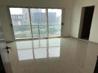 Gallery Cover Image of 2310 Sq.ft 3 BHK Apartment for buy in Malad East for 35000000