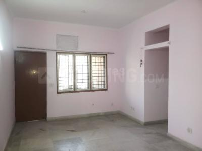 Gallery Cover Image of 810 Sq.ft 2 BHK Apartment for buy in Shipra Suncity, Shipra Suncity for 3850000
