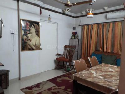Gallery Cover Image of 890 Sq.ft 2 BHK Apartment for rent in Dahisar East for 28000