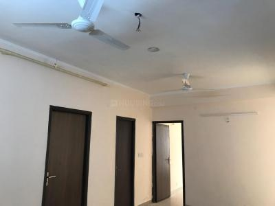 Gallery Cover Image of 890 Sq.ft 2 BHK Apartment for rent in Supertech Eco Village 2, Noida Extension for 10500