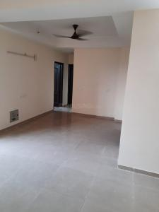 Gallery Cover Image of 1730 Sq.ft 3 BHK Apartment for buy in Sunworld Vanalika, Sector 107 for 9000000