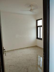 Gallery Cover Image of 650 Sq.ft 2 BHK Apartment for buy in Chhattarpur for 2550000