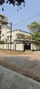 Gallery Cover Image of 4000 Sq.ft 5 BHK Independent House for buy in Kankarbagh for 69000000