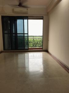 Gallery Cover Image of 1650 Sq.ft 3 BHK Apartment for buy in Home Developers Sea Home, Seawoods for 27500000