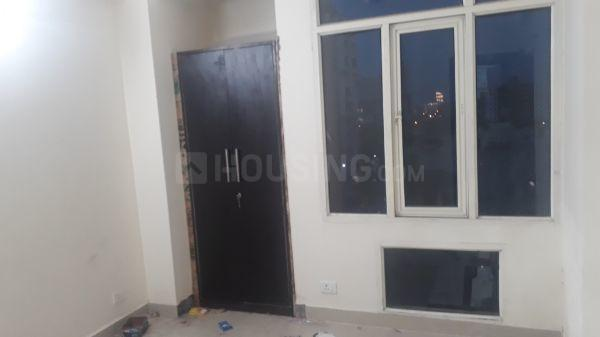 Bedroom Image of 1050 Sq.ft 2 BHK Apartment for rent in Surajpur for 9000