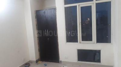 Gallery Cover Image of 1050 Sq.ft 2 BHK Apartment for rent in Surajpur for 9000