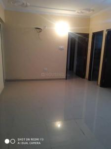 Gallery Cover Image of 1155 Sq.ft 2 BHK Apartment for buy in BCC Blue Mountain, Kalli Pashchim for 3984750