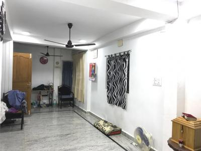 Gallery Cover Image of 1800 Sq.ft 3 BHK Independent House for buy in Annai Atulya Tambaram, Varadharajapuram for 9000000