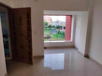 Gallery Cover Image of 1150 Sq.ft 2 BHK Independent House for rent in Nagadevana Halli for 14000