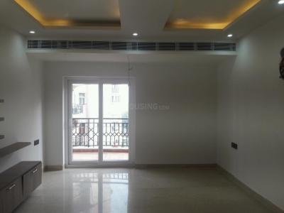 Gallery Cover Image of 2600 Sq.ft 4 BHK Apartment for buy in Sector 22 Dwarka for 36000000