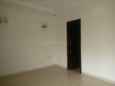 Gallery Cover Image of 1800 Sq.ft 3 BHK Apartment for rent in Malviya Nagar for 45000