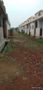 Gallery Cover Image of 450 Sq.ft 1 BHK Independent House for buy in Gomti Nagar for 1250000
