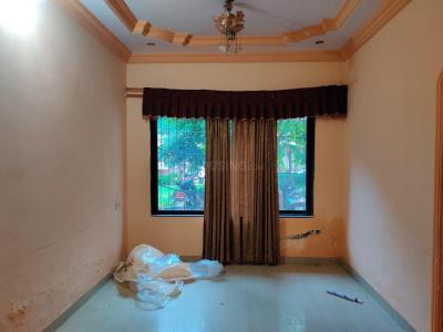 Gallery Cover Image of 585 Sq.ft 1 BHK Apartment for rent in Utsav Apartment, Vasai East for 8500