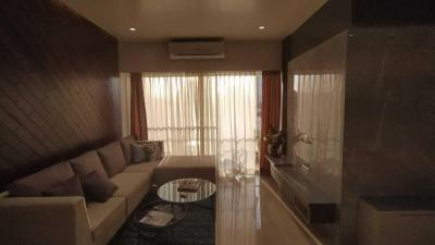 Gallery Cover Image of 1060 Sq.ft 2 BHK Apartment for buy in Hinjewadi for 6000000