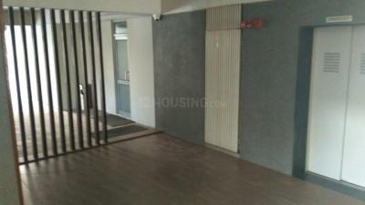 Gallery Cover Image of 2142 Sq.ft 4 BHK Apartment for rent in Ambawadi for 90000