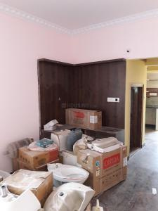 Gallery Cover Image of 850 Sq.ft 2 BHK Apartment for rent in Rajajinagar for 19000