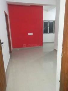Gallery Cover Image of 550 Sq.ft 1 BHK Apartment for rent in Iyyappanthangal for 6000