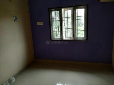 Gallery Cover Image of 1048 Sq.ft 2 BHK Apartment for rent in Guduvancheri for 11000