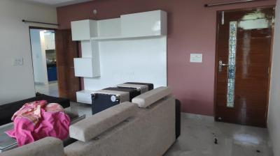 Gallery Cover Image of 1782 Sq.ft 5 BHK Independent Floor for buy in Janakpuri for 25000000