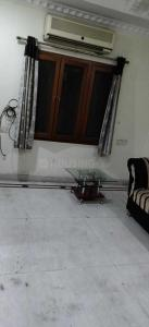 Gallery Cover Image of 1790 Sq.ft 3 BHK Apartment for buy in Somajiguda for 8900000