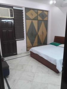 Gallery Cover Image of 1200 Sq.ft 2 BHK Apartment for rent in Sector 42 for 25000