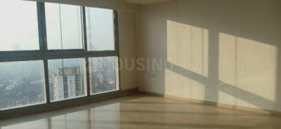 Gallery Cover Image of 2200 Sq.ft 3 BHK Apartment for rent in Bombay Island City Center, Wadala for 140000