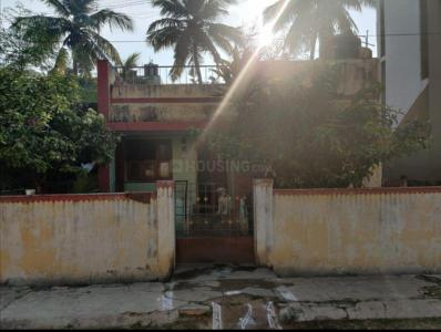 Gallery Cover Image of 2400 Sq.ft 2 BHK Independent House for buy in TNHB Colony for 6000000