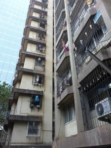 Building Image of Kohinoor in Dadar West