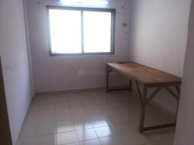 Gallery Cover Image of 330 Sq.ft 1 RK Apartment for buy in Kopar Khairane for 2700000