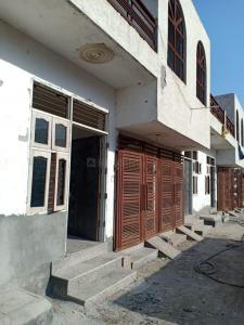 Gallery Cover Image of 450 Sq.ft 1 BHK Independent House for buy in Sector 18 for 3200000