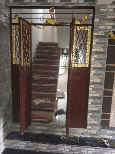 Main Entrance Image of Rajgad Pg, Nerul, Navi Mumbai in Nerul