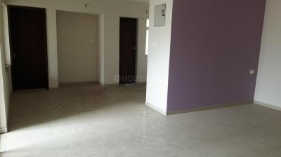 Gallery Cover Image of 1150 Sq.ft 2 BHK Apartment for rent in Kharadi for 24000