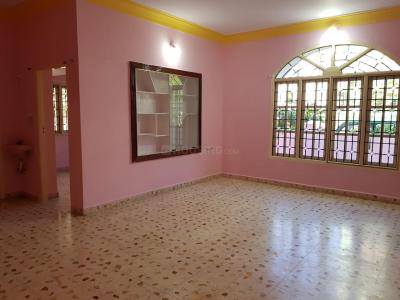 Gallery Cover Image of 1450 Sq.ft 3 BHK Apartment for rent in Gollarapalya Hosahalli for 34000