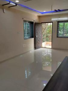 Gallery Cover Image of 1200 Sq.ft 3 BHK Apartment for rent in Yousufguda for 20000