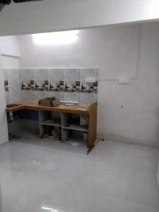 Kitchen Image of PG 4035046 Andheri East in Andheri East