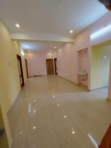 Gallery Cover Image of 3600 Sq.ft 3 BHK Independent Floor for buy in Anakaputhur for 6000000