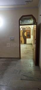 Gallery Cover Image of 970 Sq.ft 2 BHK Independent Floor for buy in Vaishali for 4650000