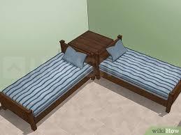 Bedroom Image of Indian Inns in Andheri East