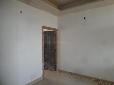 Gallery Cover Image of 468 Sq.ft 1 BHK Apartment for buy in Govindpuram for 1000000