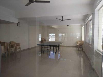 Gallery Cover Image of 1585 Sq.ft 3 BHK Apartment for buy in Amrutha Sarovar, Krishnarajapura for 6500000