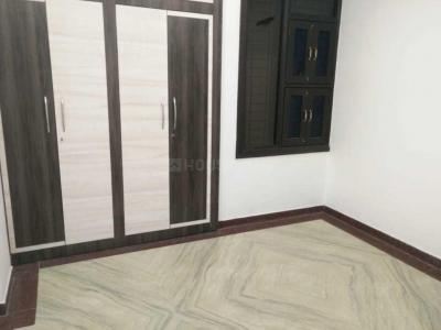 Gallery Cover Image of 1880 Sq.ft 2 BHK Apartment for buy in Ghat Ki Guni for 2500000