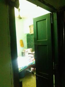 Gallery Cover Image of 1000 Sq.ft 3 BHK Independent Floor for rent in Alipore for 17000