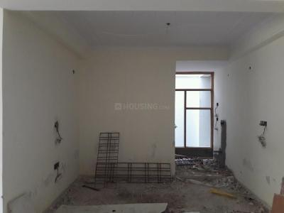 Gallery Cover Image of 1200 Sq.ft 2 BHK Apartment for buy in Sector 16 for 6500000