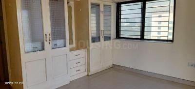 Gallery Cover Image of 1900 Sq.ft 3 BHK Apartment for rent in  Durga Coral, Kadubeesanahalli for 35000