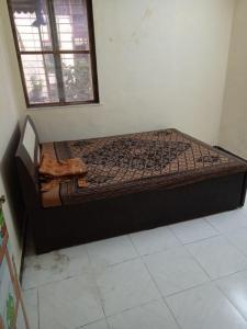 Gallery Cover Image of 525 Sq.ft 1 BHK Apartment for rent in Kandivali West for 21500