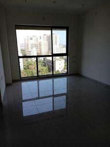 Gallery Cover Image of 900 Sq.ft 2 BHK Apartment for rent in Govandi for 47000