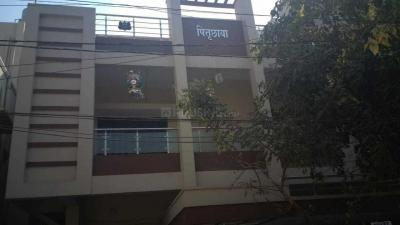 Gallery Cover Image of 700 Sq.ft 1 BHK Independent House for rent in Bowenpally for 12000