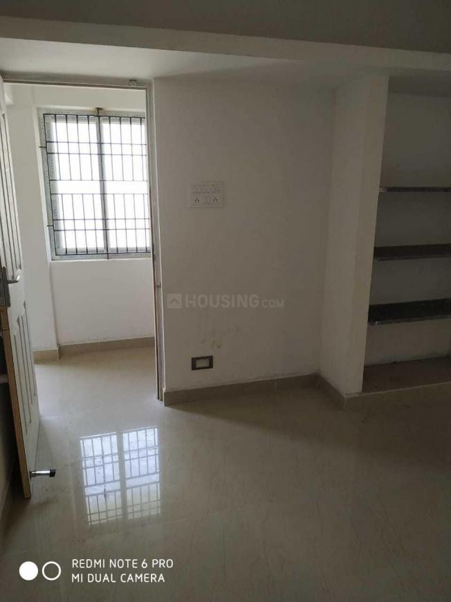 Bedroom Image of 1210 Sq.ft 3 BHK Apartment for buy in Chengalpattu for 6500000